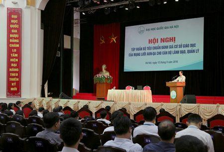 VNU - Tap huan DBCLGD (1)s
