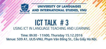 ICTTalk3