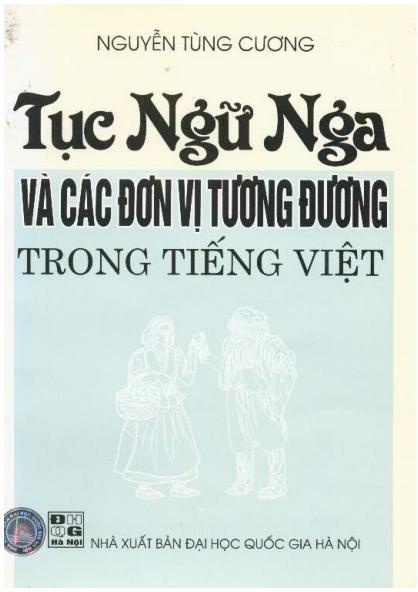 tucngu1
