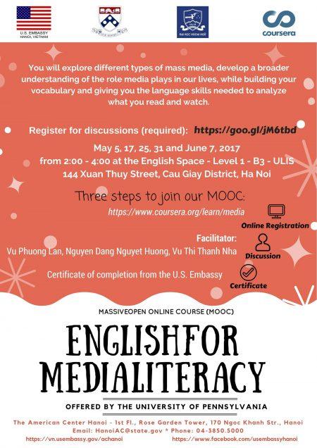 ULIS_MOOC 32_Media Literacy    -page-001