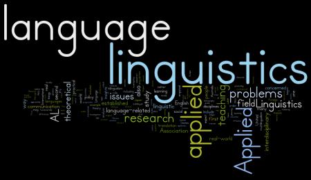 Linguistics (1)